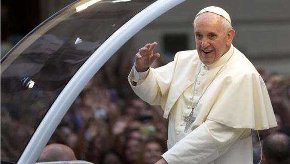 15726825_APTOPIX_Brazil_Pope_World_Youth_Day_JPEG_0475c.limghandler