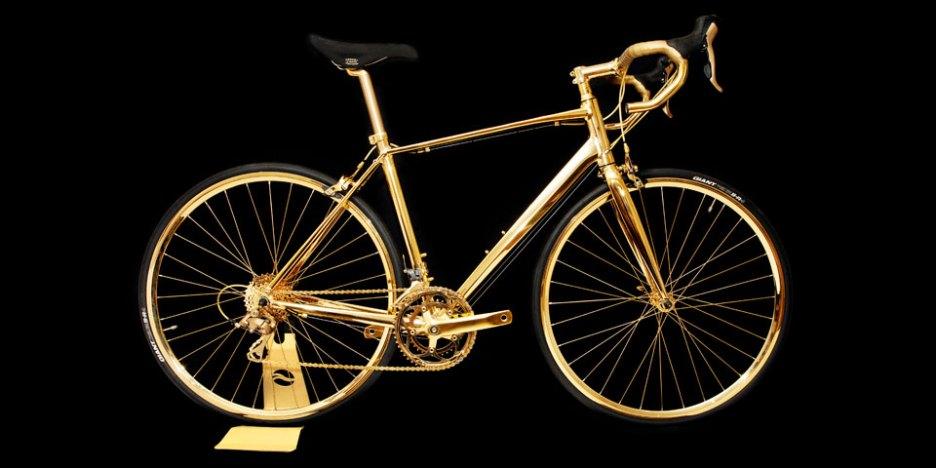 ποδηλατο1