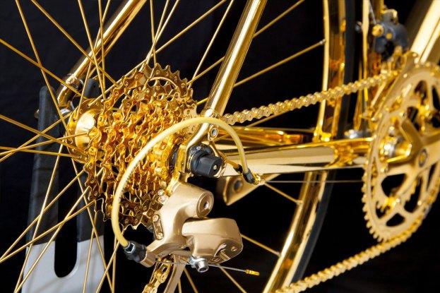 ποδηλατο2