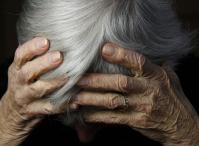Στιγμές τρόμου για ηλικιωμένη στο Πήλιο – Ληστής την έδεσε και τη χτύπησε για να κλέψει χρήματα και κοσμήματα