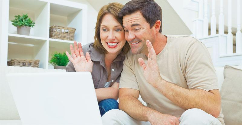 υιοθεσία ιστοσελίδα dating Free Ατλάντα dating