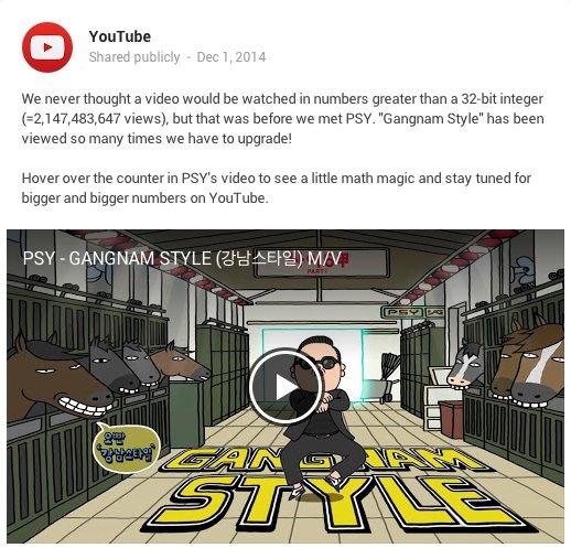 youtube-gagnam