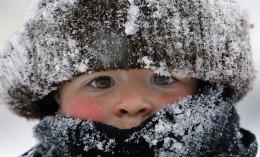 χιόνι1