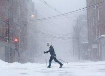 χιόνι4