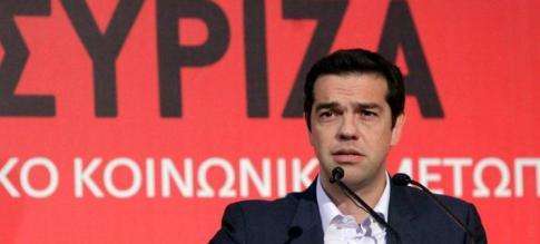 tsipras protasi