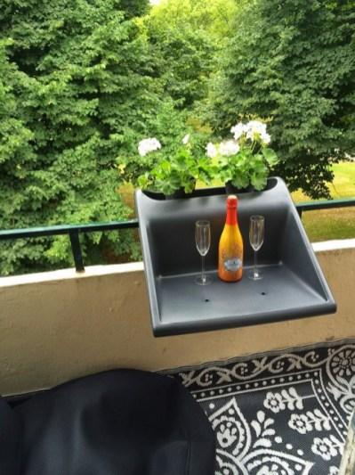 balkoni2