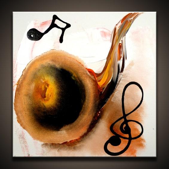 instrument bg