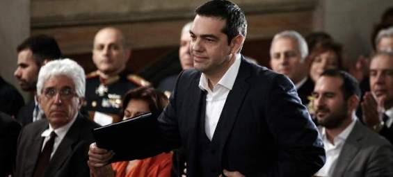 tsipras-metar-708