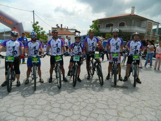 ποδηλασία 1