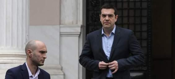 tsipras-maximoy