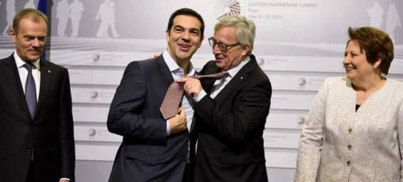 tsipras-yunker