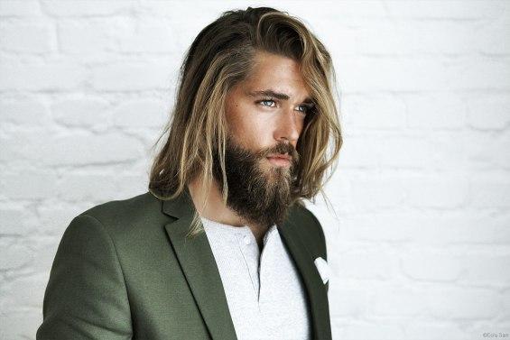 take-me-to-blog-beard-instagram-beau-mecs-barbe-esram-sam-ben-dahlhaus