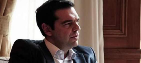 tsipras-alpha-top1070_0