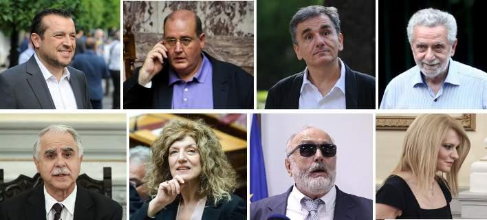 files-syriza-kybernisi-708