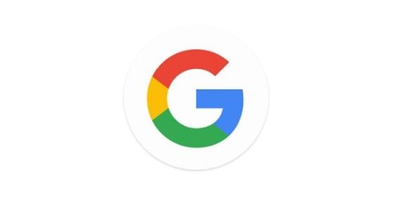 google-logo-e1200