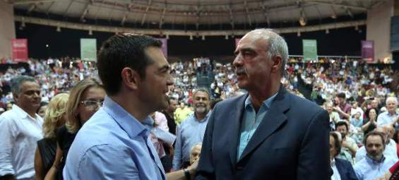 meimarakis-tsipras-ek-708