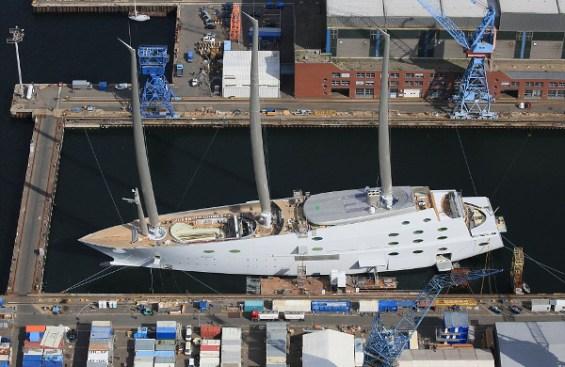 yacht_21.9_2