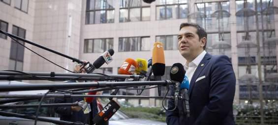 syriza-tsipras-kyv-708