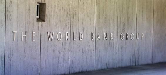 world-bank708