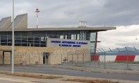 Προβολή της τουριστικής φυσιογνωμίας της Μαγνησίαςμε αιχμή τα αεροδρόμια