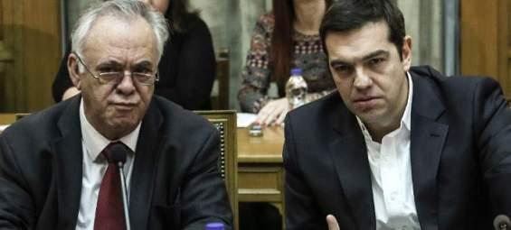 tsipras-dragasakis-kyv-708