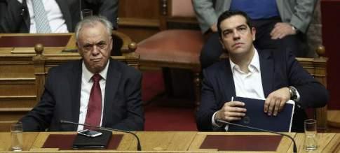 tsipras-dragasakis-metra-708