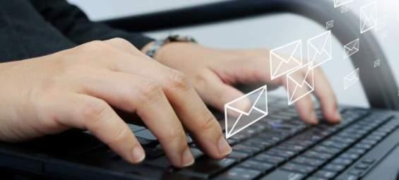 email-lexi-arxi-708