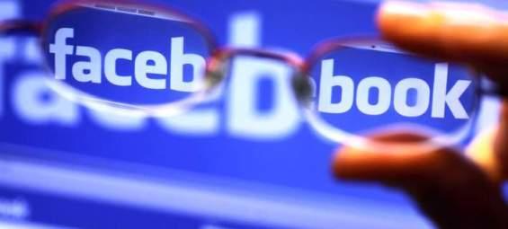 facebook-hass