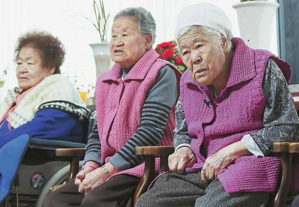 Ιαπωνικό νοσοκόμες σεξ