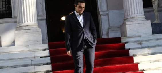 tsipras-alexis-maksimou-708_0