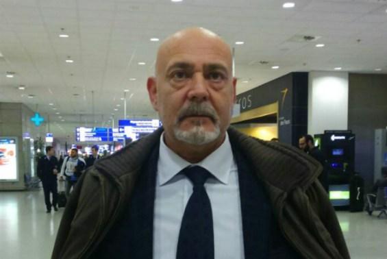 stavridopoulos-thrasivoulos-1