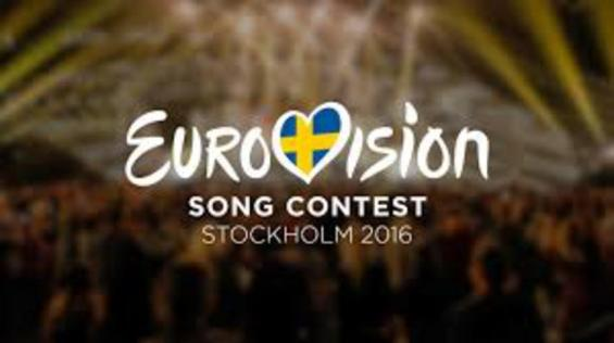 eurovisiomn