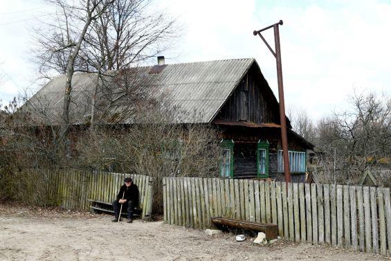 tsernopil 2