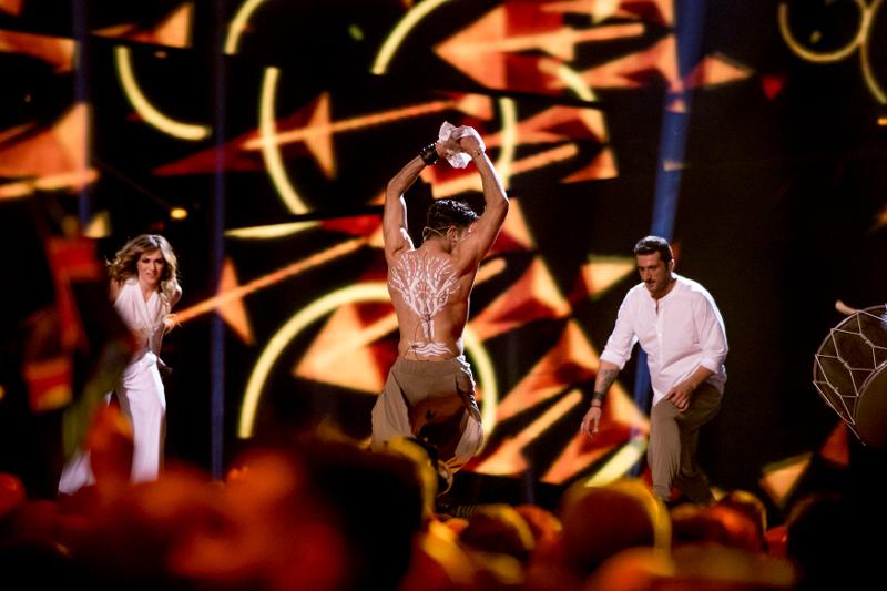 eurovision 2