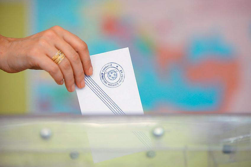 108 υποψηφιότητες συνδυασμών και μεμονωμένων στη Μαγνησία κατατέθηκαν στο Πρωτοδικείο Βόλου για τις δημοτικές εκλογές