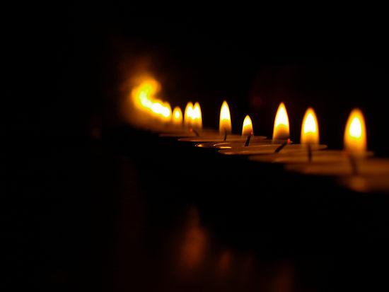 Θλίψη για την απώλεια 55χρονου από τον Ριζόμυλο