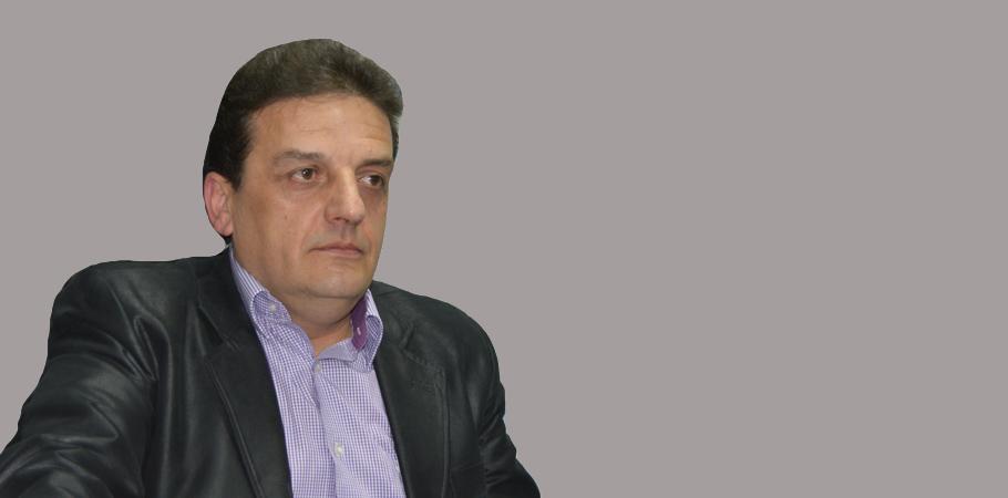 ΚΩΣΤΑΣ-ΤΣΕΛΙΟΣ-ΚΕΝΤΡΙΚΗ-1-1