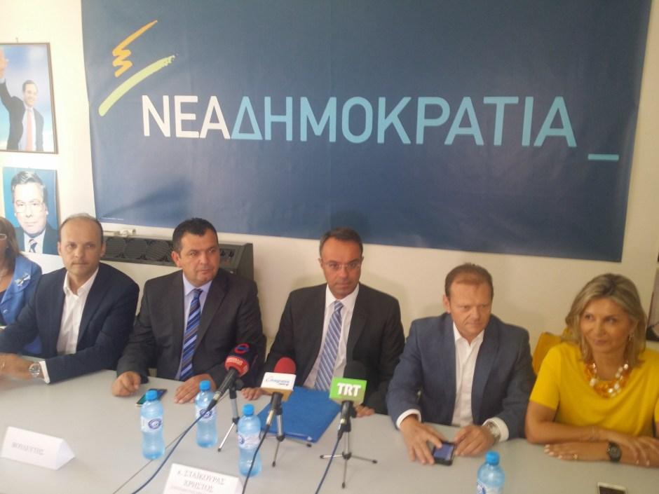 ΝΟΔΕ ΣΤΑΙΚΟΥΡΑΣ 3