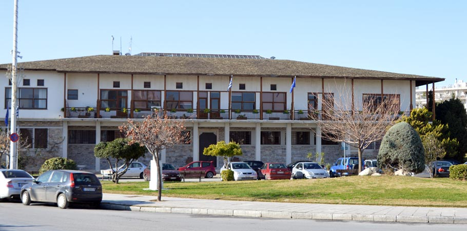 2 εκατομμύρια ευρώ στους Δήμους της Μαγνησίας από τους ΚΑΠ