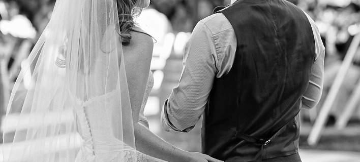 wedding708_1