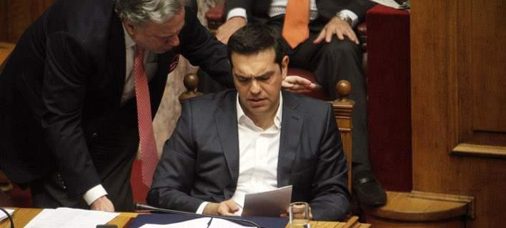 katruglalos.tsipras