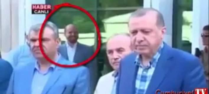 erdogan_gelio708