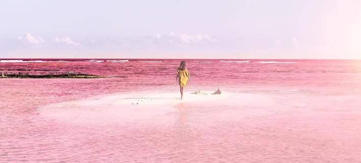 roz-limnothalassa-708