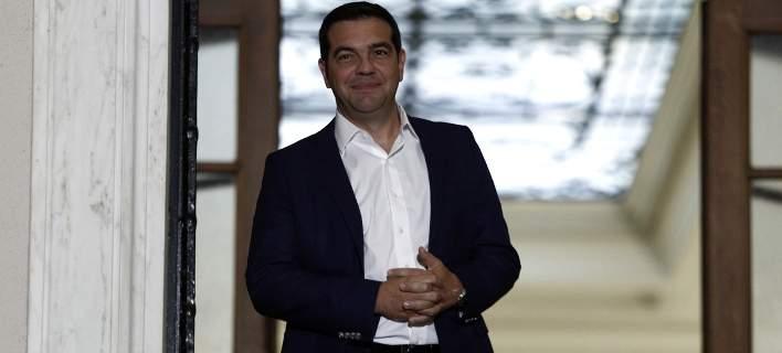 tsipras-programma-708_1