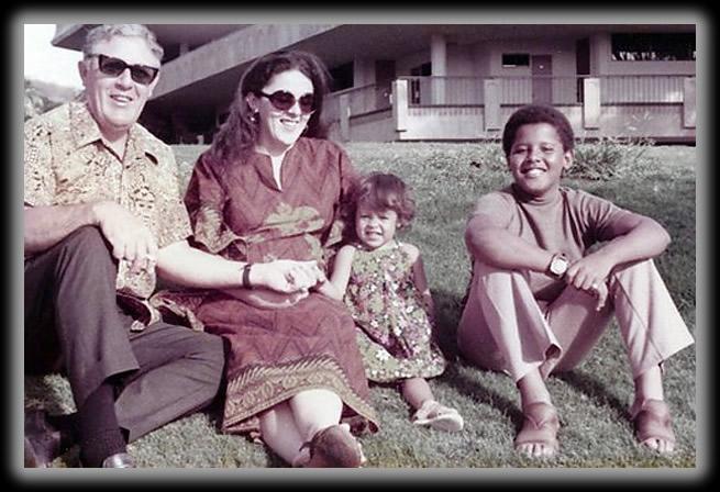 barak-obama-stanley-mother