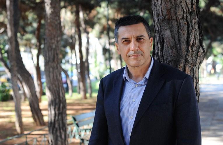 «Πρωτοβουλία»: Η διοίκηση Αγοραστού εγκατέλειψε το Πήλιο και τις δύο φορές την επομένη των εκλογών