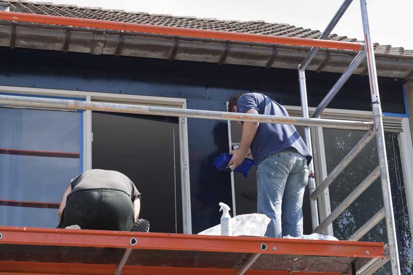 Το νέο Δ.Σ. του Συλλόγου Κατασκευαστών Οικοδομών Μαγνησίας