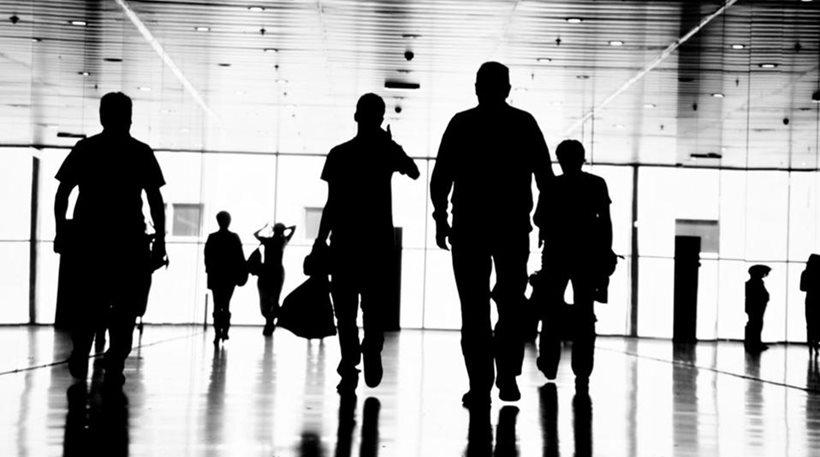 540 θέσεις κοινωφελούς εργασίας στη Μαγνησία
