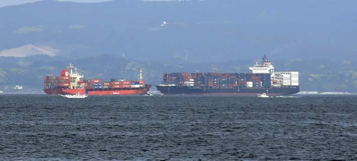 Lloyd's List: 14 Ελληνες εφοπλιστές ανάμεσα στα κορυφαία 100 ονόματα της παγκόσμιας ναυτιλίας