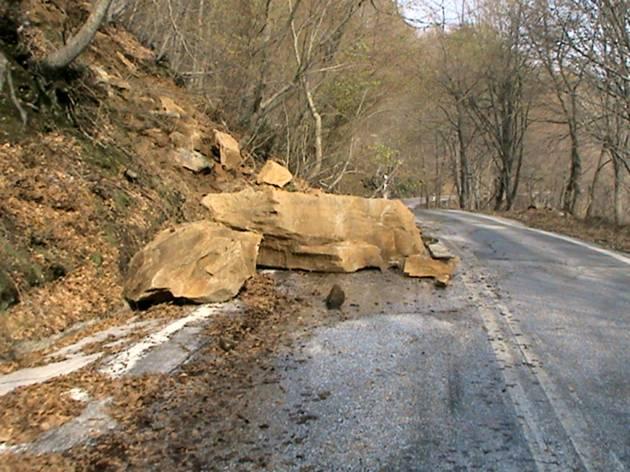Βρέχει πέτρες από τη μανία του «Θησέα» –Ζημιές 11 εκατ. ευρώ στη Μαγνησία από την κακοκαιρία